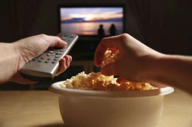 10 video gratuiti sulle norme CEI
